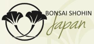 bonsai-shohin