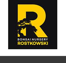 bonsairostkowski