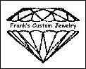 frankscustomjewelry